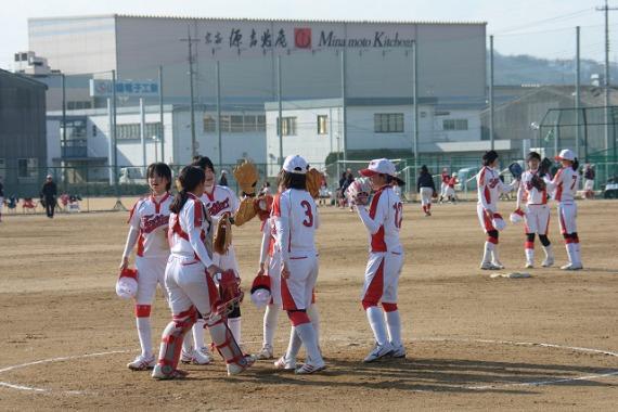 岡山竜操中教育リーグ二日目③_b0249247_2330720.jpg