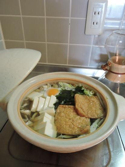北軽井沢では野菜料理が主役です_c0341450_1362579.jpg