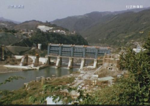 先行配信「池田ダムのあゆみ第二部」_b0115553_20151917.png