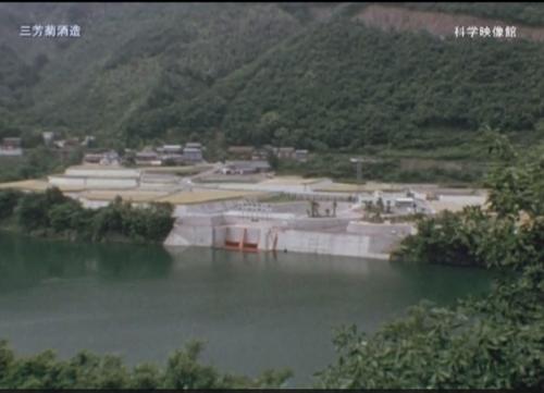 先行配信「池田ダムのあゆみ第二部」_b0115553_20155818.png