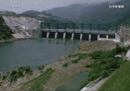 先行配信「池田ダムのあゆみ第二部」_b0115553_20165253.png