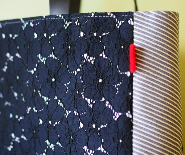 春のファブリック、帆布の新色。_e0243765_10575847.jpg