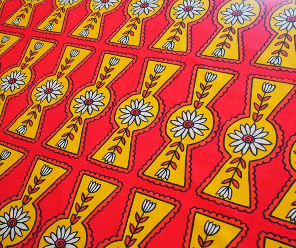 春のファブリック、帆布の新色。_e0243765_1131510.jpg