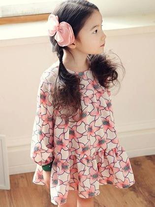 【4/19】キッズ撮影会 collaborated with BabyCloset & photo Venus_a0121669_23542823.jpg