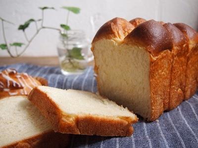 3・4月のパン教室_f0325370_17074137.jpg