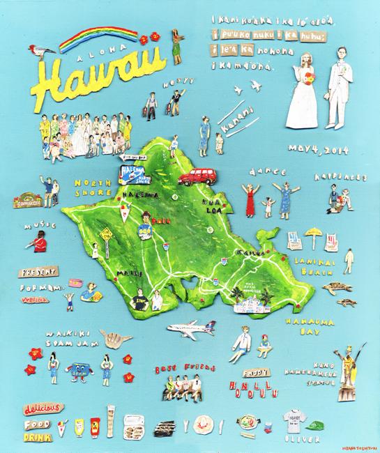 Hawaii_c0154575_12363392.jpg
