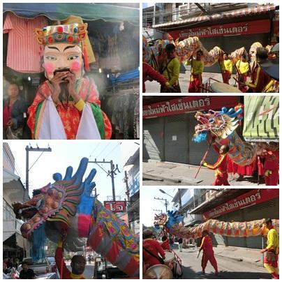 中国旧正月_a0199979_1791483.jpg