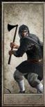 防衛君士坦丁堡的軍隊_e0040579_13103129.jpg