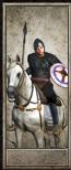防衛君士坦丁堡的軍隊_e0040579_13162039.jpg