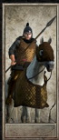 防衛君士坦丁堡的軍隊_e0040579_14142218.jpg