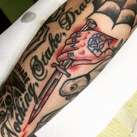 tattoos_c0198582_1628412.jpg