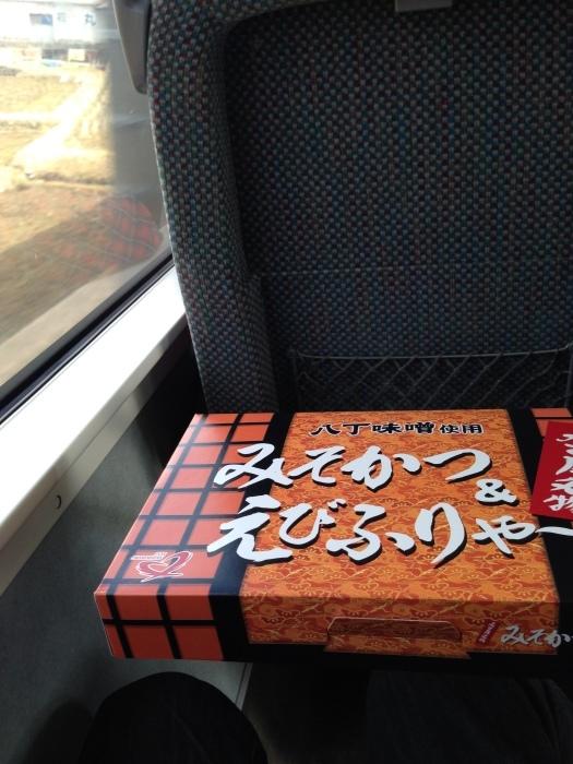 アントニオマリンを受け取りに松本へ~中野潤ギター工房_a0334793_11593993.jpg