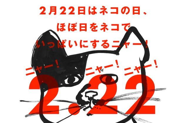 b0139395_14283778.jpg