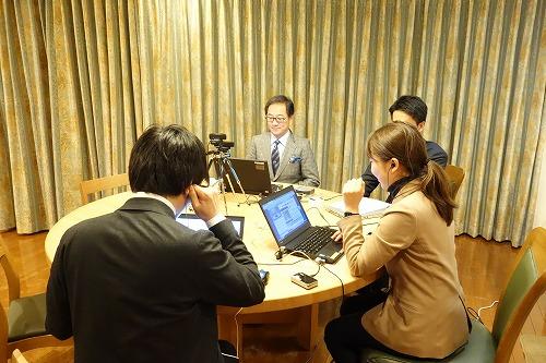 ロトリガ全国Web講演会_a0152501_7162134.jpg