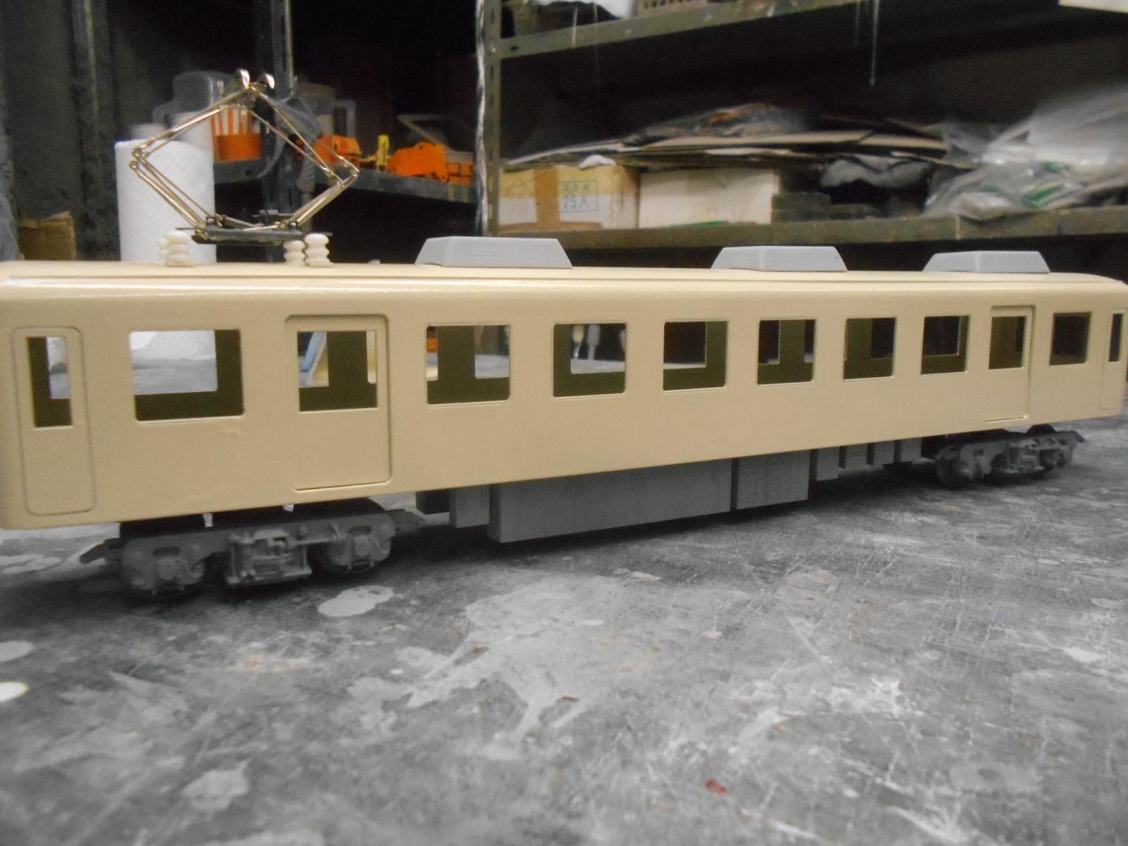 電車を作る  その2_e0146402_23394878.jpg