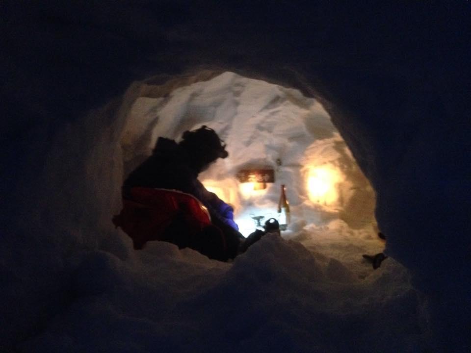 2015.02.17~18 穴と雪の女王_a0062810_150151.jpg