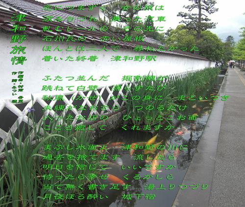 d0095910_151598.jpg
