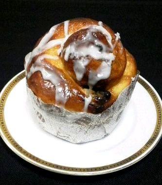 美味なるパンの甘い誘惑_e0234016_17502087.jpg