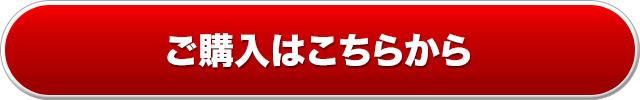 f0139917_1953695.jpg