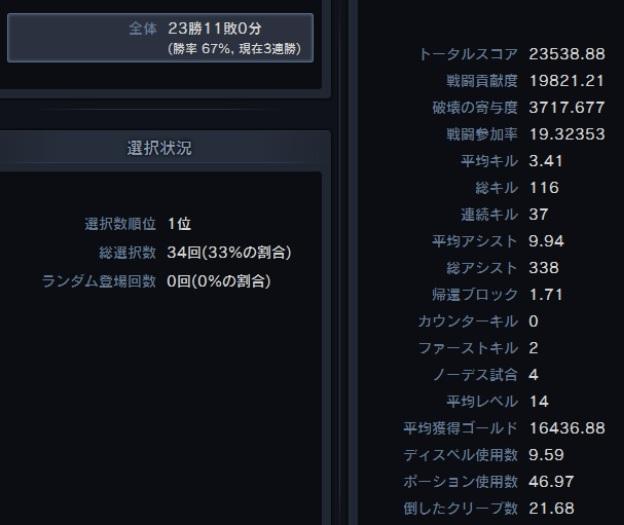 b0043919_144179.jpg