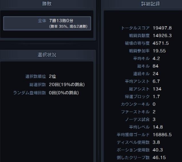 b0043919_152336.jpg