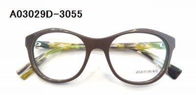 alian mikli-アランミクリ-Japan collection A03029D をご紹介致します♫ by 塩山店_f0076925_14110912.jpg