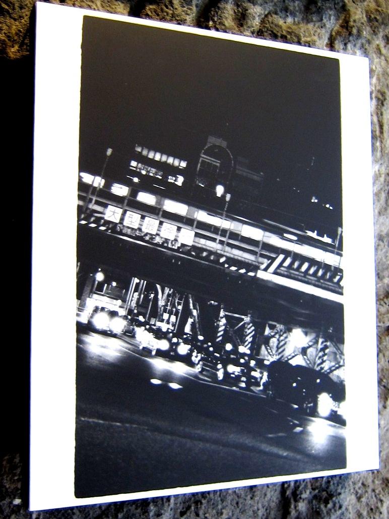 f0126829_1813522.jpg