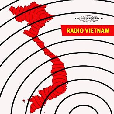 ベトナムがドーーーン!!_f0004730_1511166.jpg
