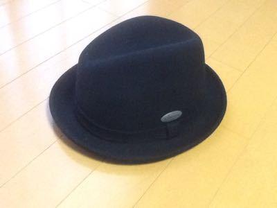 帽子の趣味_e0130334_543071.jpg