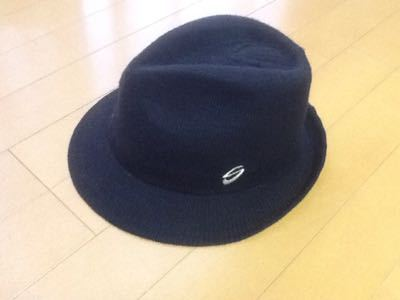 帽子の趣味_e0130334_543236.jpg