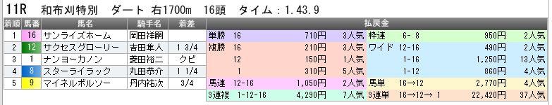 c0030536_202690.jpg