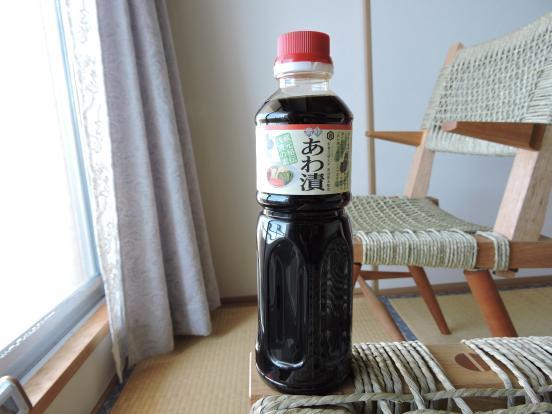 草津温泉に蕎麦を食べに行って来ました_c0341450_14114857.jpg