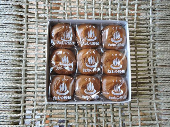 草津温泉に蕎麦を食べに行って来ました_c0341450_14124118.jpg
