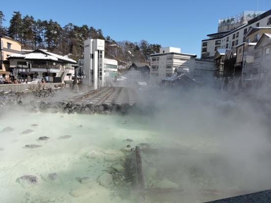 草津温泉に蕎麦を食べに行って来ました_c0341450_14154120.jpg