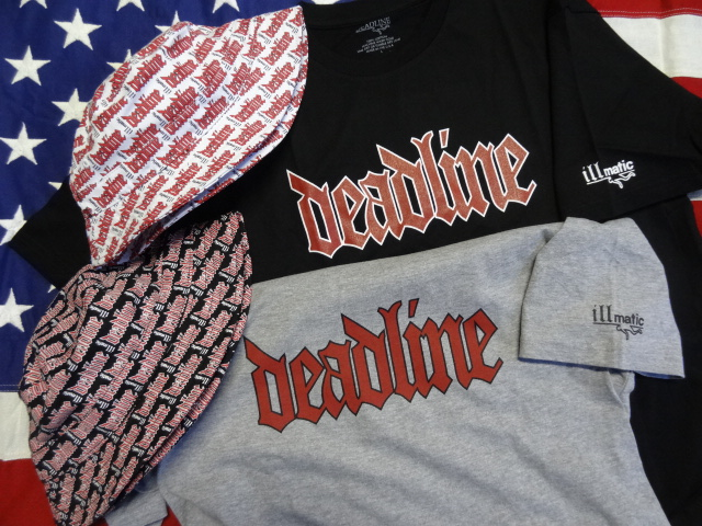 DEADLINE JAPAN LOOKBOOK!!!_a0221253_18164274.jpg