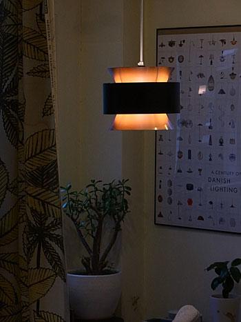 pendant lamp_c0139773_17534064.jpg