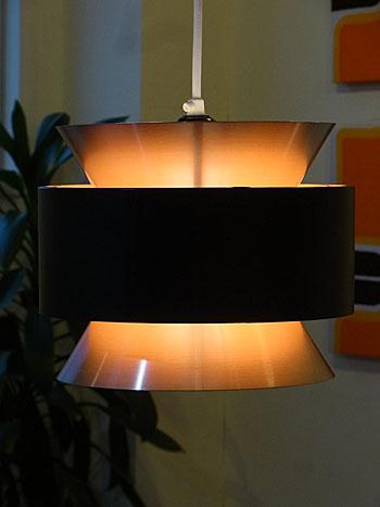pendant lamp_c0139773_17535094.jpg