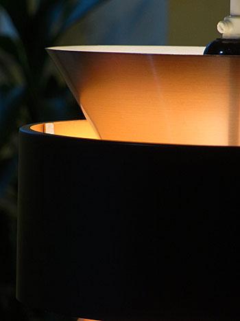 pendant lamp_c0139773_17535973.jpg