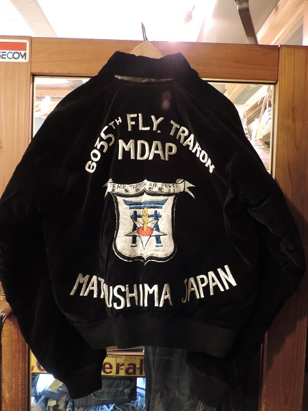 MATSUSHIMA JAPAN_c0146178_19451960.jpg