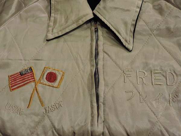 MATSUSHIMA JAPAN_c0146178_19462854.jpg