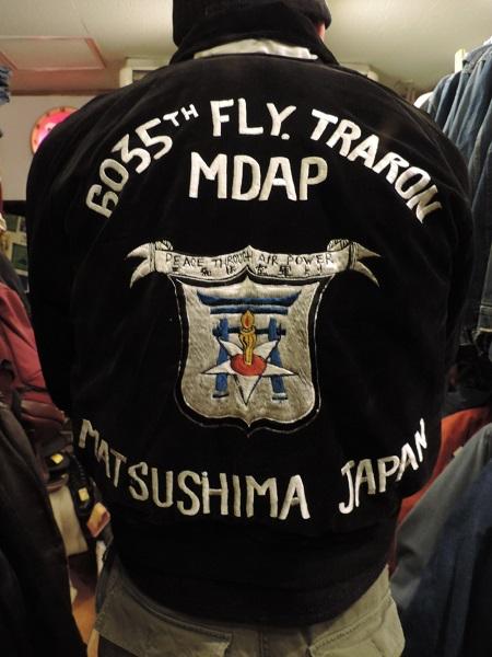 MATSUSHIMA JAPAN_c0146178_19465841.jpg