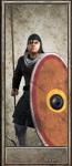 防衛君士坦丁堡的軍隊_e0040579_10463023.jpg
