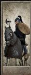防衛君士坦丁堡的軍隊_e0040579_2152568.jpg