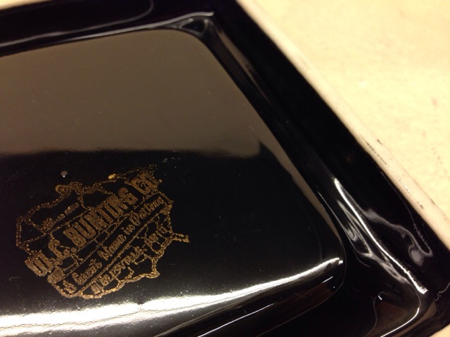 2月21日(土)大阪店アクセサリー&雑貨入荷!! #5 マグカップ&アッシュトレイ編!!(大阪アメ村店)_c0078587_016357.jpg