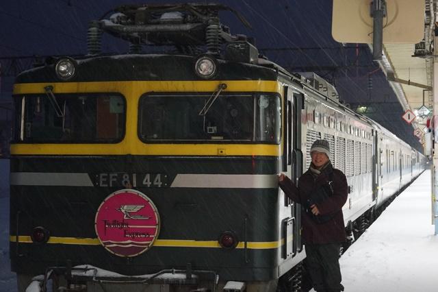 藤田八束の鉄道写真@消えていった寝台特急列車たち・・・何故こんなにも沢山の特急寝台がスクラップになるのか、もっと知恵を使って欲しい_d0181492_17181869.jpg