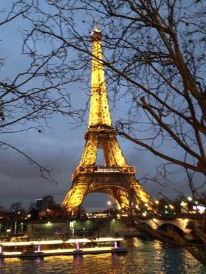 Parisへ_c0195496_22313997.jpg