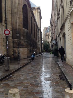 Parisへ_c0195496_22314966.jpg