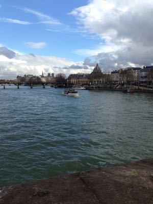 Parisへ_c0195496_2231501.jpg