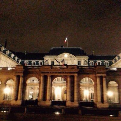 Parisへ_c0195496_22315152.jpg
