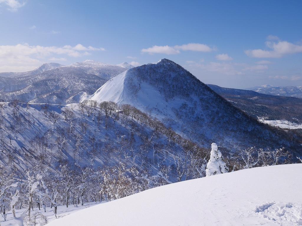白老岳、2月20日_f0138096_1311735.jpg